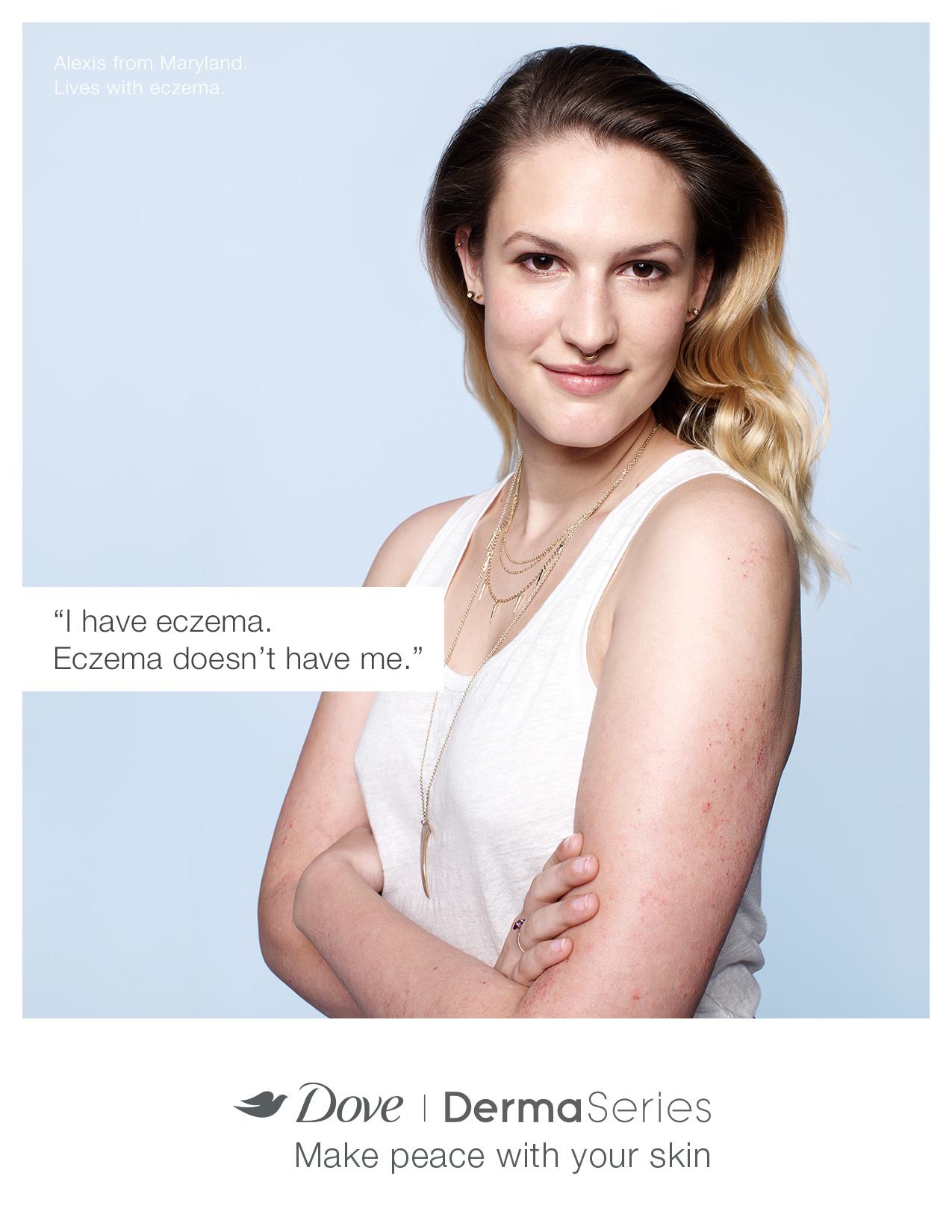 Talent_Alexis-Quote