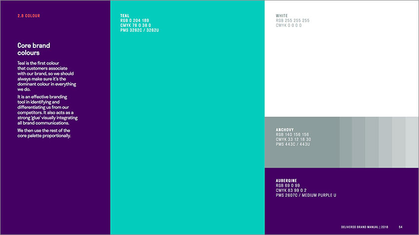brand-book-10