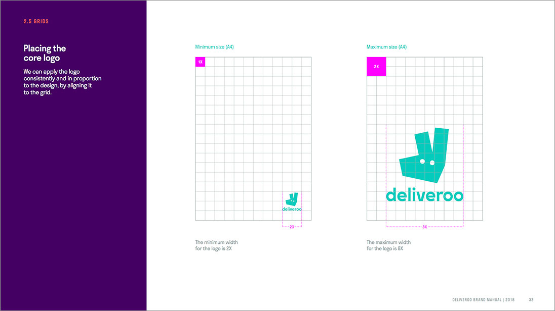 brand-book-2